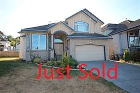 Main Photo: 7455 144a in surrey: House for sale : MLS®# R2003574