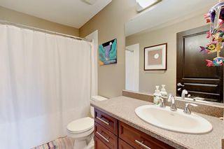 Photo 20: 36105 Range Road 33: Rural Red Deer County Detached for sale : MLS®# A1134842