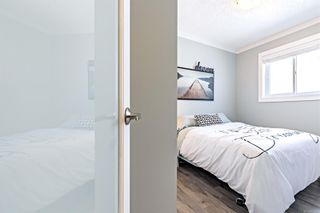 Photo 20: 472 Resolution Pl in : Du Ladysmith House for sale (Duncan)  : MLS®# 877611