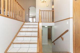 Photo 23: 6822 162A Avenue in Edmonton: Zone 28 House for sale : MLS®# E4243682