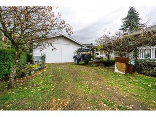 Photo 15: 14124 113A AVENUE in Surrey: Bolivar Heights House for sale (North Surrey)  : MLS®# R2222522