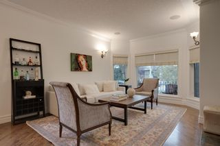 Photo 8: 2810 18 Street NW in Calgary: Capitol Hill Semi Detached for sale : MLS®# A1149727