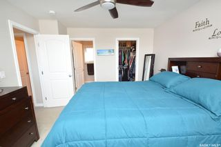 Photo 15: 650 Lehrer Crescent in Saskatoon: Hampton Village Residential for sale : MLS®# SK844733