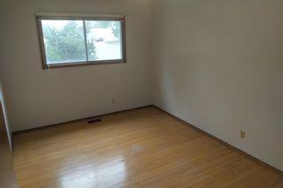 Photo 7: 5703 89 Avenue in Edmonton: Zone 18 House for sale : MLS®# E4255214