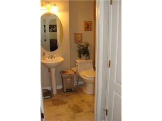 Photo 11: 96 SAN DIEGO Green NE in CALGARY: Monterey Park Residential Detached Single Family for sale (Calgary)  : MLS®# C3559541