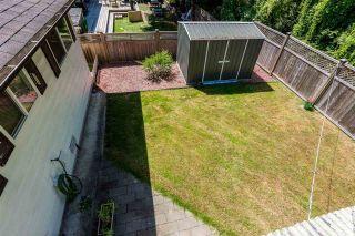 Photo 18: 1162 EAGLERIDGE Drive in Coquitlam: Eagle Ridge CQ House for sale : MLS®# R2340158