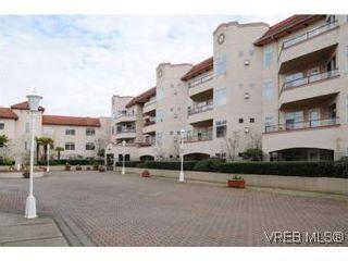 Photo 16: 111 1083 Tillicum Rd in VICTORIA: Es Kinsmen Park Condo for sale (Esquimalt)  : MLS®# 530725