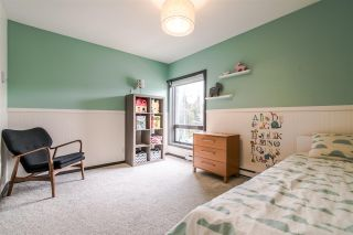 Photo 12: 396 E 15TH AVENUE in Vancouver: Mount Pleasant VE Townhouse for sale (Vancouver East)  : MLS®# R2356682