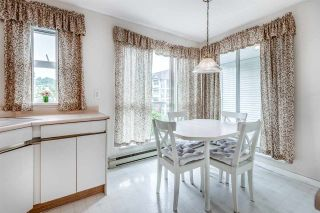 """Photo 16: 311 2339 SHAUGHNESSY Street in Port Coquitlam: Central Pt Coquitlam Condo for sale in """"SHAUGHNESSY COURT"""" : MLS®# R2499242"""