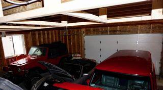 Photo 29: 686 WILKS Road: Mayne Island House for sale (Islands-Van. & Gulf)  : MLS®# R2549140