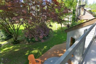 Photo 26: 25430 73 Avenue in Langley: County Line Glen Valley House for sale : MLS®# R2582589