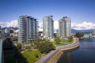 """Photo 20: 2207 33 SMITHE Street in Vancouver: Yaletown Condo for sale in """"COOPERS LOOKOUT"""" (Vancouver West)  : MLS®# R2106492"""