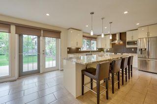 Photo 5: 17428 53 Avenue in Edmonton: Zone 20 House for sale : MLS®# E4248273