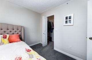 Photo 14: 607 10303 105 Street in Edmonton: Zone 12 Condo for sale : MLS®# E4244310