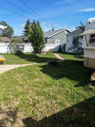 Photo 20: 16116 108 Avenue in Edmonton: Zone 21 House for sale : MLS®# E4247704
