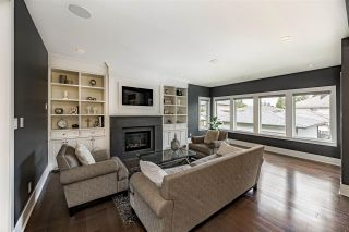 Photo 5: 1143 COTTONWOOD Avenue in Coquitlam: Central Coquitlam House for sale : MLS®# R2590324