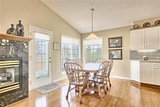 Photo 14: 110 HAMPTONS Drive NW in Calgary: Hamptons Detached for sale : MLS®# A1058895