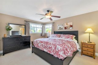 """Photo 21: 12782 27A Avenue in Surrey: Crescent Bch Ocean Pk. House for sale in """"CRESCENT HEIGHTS"""" (South Surrey White Rock)  : MLS®# R2486692"""