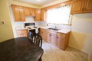 Photo 3: 2148 Gallagher Avenue in Winnipeg: Weston Residential for sale (5D)  : MLS®# 202118925