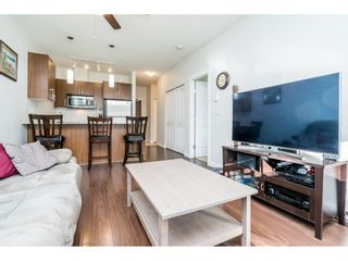 """Photo 11: 119 2943 NELSON Place in Abbotsford: Central Abbotsford Condo for sale in """"Edgebrook"""" : MLS®# R2543514"""