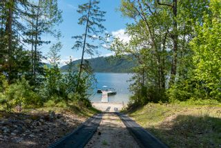 Photo 78: Lot 2 Queest Bay: Anstey Arm House for sale (Shuswap Lake)  : MLS®# 10232240