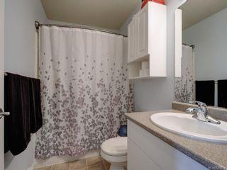 Photo 15: 302 2747 Jacklin Rd in Langford: La Langford Proper Condo for sale : MLS®# 840757