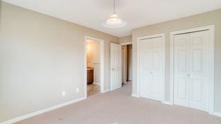 Photo 22: 28 1730 LEGER Gate in Edmonton: Zone 14 House Half Duplex for sale : MLS®# E4264103