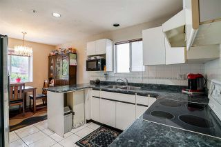 Photo 5: 4674 SOPHIA Street in Vancouver: Main House for sale (Vancouver East)  : MLS®# R2285313