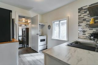 Photo 19: 703 23 Avenue SE in Calgary: Ramsay Mixed Use for sale : MLS®# A1107606