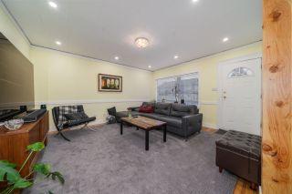 Photo 4: 20675 LORNE Avenue in Maple Ridge: Southwest Maple Ridge House for sale : MLS®# R2534798