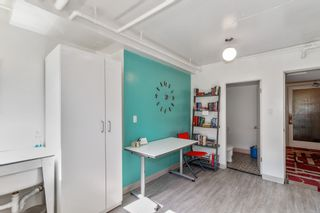 """Photo 30: 703 1315 CARDERO Street in Vancouver: West End VW Condo for sale in """"DIANNE COURT"""" (Vancouver West)  : MLS®# R2562868"""