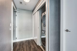 Photo 24: 1409 550 Riverfront Avenue SE in Calgary: Downtown East Village Apartment for sale : MLS®# A1121115