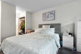 Photo 11: 106 526 THIRTEENTH Street in New Westminster: Uptown NW Condo for sale : MLS®# R2623031