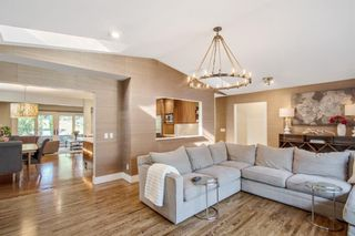 Photo 16: 1306 Hamilton Street NW in Calgary: St Andrews Heights Detached for sale : MLS®# A1151940
