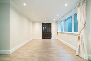 Photo 17: 4214 W 14TH AVENUE in Vancouver: Point Grey House for sale (Vancouver West)  : MLS®# R2506152