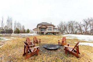 Photo 38: 55302 RR 251: Rural Sturgeon County House for sale : MLS®# E4234888