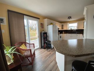 Photo 11: 85 Young Avenue in Pictou: 107-Trenton,Westville,Pictou Residential for sale (Northern Region)  : MLS®# 202109946