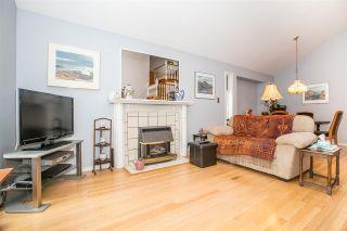 "Photo 7: 20760 115 Avenue in Maple Ridge: Southwest Maple Ridge House for sale in ""GOLF WYND ESTATES"" : MLS®# R2097803"
