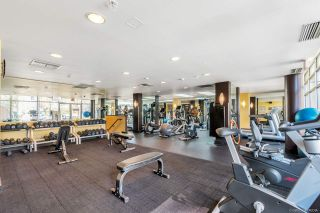 """Photo 17: 3106 583 BEACH Crescent in Vancouver: Yaletown Condo for sale in """"PARK WEST II"""" (Vancouver West)  : MLS®# R2471264"""