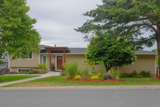 Photo 4: 5059 Wesley Rd in Saanich: SE Cordova Bay House for sale (Saanich East)  : MLS®# 878659