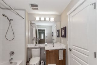 """Photo 19: 6 10500 DELSOM Crescent in Delta: Nordel Townhouse for sale in """"LAKESIDE"""" (N. Delta)  : MLS®# R2572992"""