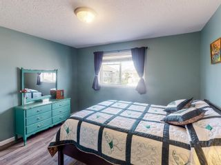 Photo 16: 111 150 EDWARDS Drive in Edmonton: Zone 53 Townhouse for sale : MLS®# E4252071