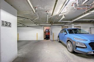 Photo 40: 344 428 Chaparral Ravine View SE in Calgary: Chaparral Apartment for sale : MLS®# A1152351