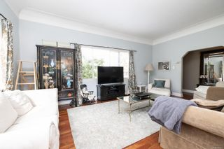Photo 3: 3335 Maplewood Rd in Saanich: SE Maplewood House for sale (Saanich East)  : MLS®# 884335