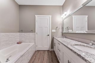 Photo 22: 1935 High Park Circle NW: High River Semi Detached for sale : MLS®# A1108865
