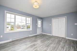 Photo 18: 105 Sandy Cove Road in Terence Bay: 40-Timberlea, Prospect, St. Margaret`S Bay Residential for sale (Halifax-Dartmouth)  : MLS®# 202113557