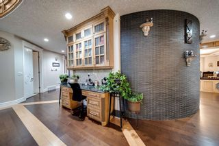 Photo 18: 1 52319 RGE RD 231: Rural Strathcona County House for sale : MLS®# E4246211