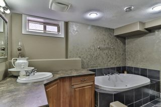 Photo 22: 3108 Underhill Drive NW in Calgary: University Heights Detached for sale : MLS®# A1056908