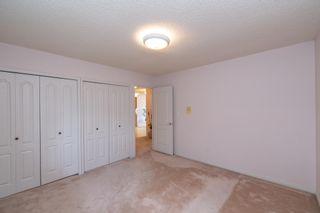 Photo 29:  in Edmonton: Zone 29 House Half Duplex for sale : MLS®# E4253072