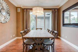 Photo 16: 40 Summit Pointe Drive: Heritage Pointe Detached for sale : MLS®# A1082102